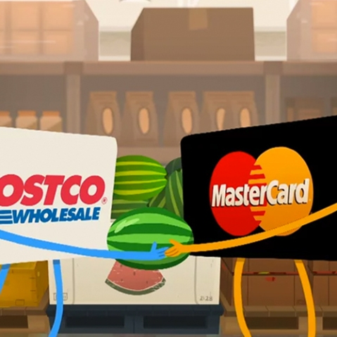 Mastercard-Melon_thumb