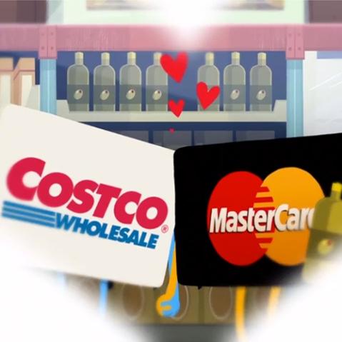 Mastercard&Costco-olive_thumb