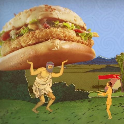 McDonald's- Atlas Crushed_thumb