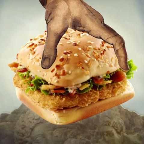 McDonald's-TheGrandMeating_thumb