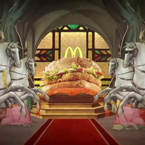 McDonald's-TheLegendIsOnionBunned_thumb