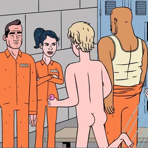 ToddGlass-PrisonDatingEtiquette_thumb
